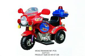 Kids Ride on Car Battery Operated Motorcycle (H0102127) pictures & photos
