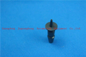 SMT Samsung Nozzle Cp45 Cn080 From Samsung Nozzle Supplier pictures & photos