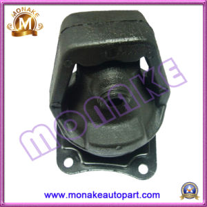 Automatic Transmission Engine Mount for Honda Accord (50810-SM4-J03) pictures & photos