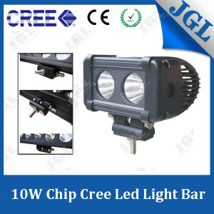 "5"" 20W CREE LED Driving Light LED Work Lamp"