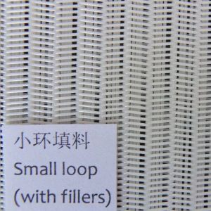 High Quality Polyester Spiral Loop Dryer Fabrics Conveyor Belt pictures & photos