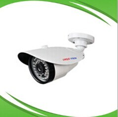 Outdoor Ahd Camera, 1.3 MP 960p 2.8/3.6/6mm Lens Optional pictures & photos