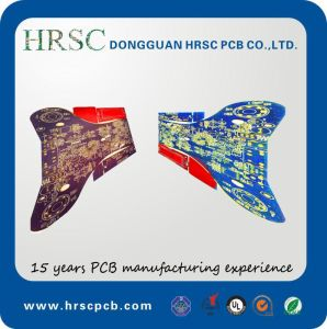 Polishing Equipment 2016 The latest Electric Product PCB & PCBA pictures & photos