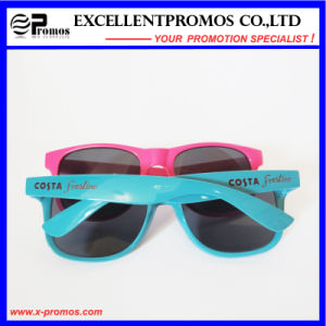 Latest Design High Quality Wholesale Cheap Sunglasses (EP-G9215) pictures & photos