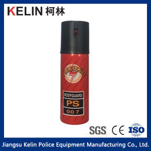 Pepper Spray (60ml) for Self Defense pictures & photos