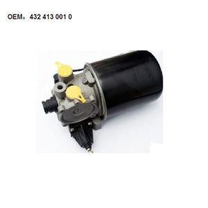 4324130010 Air Dryer for Volvo pictures & photos