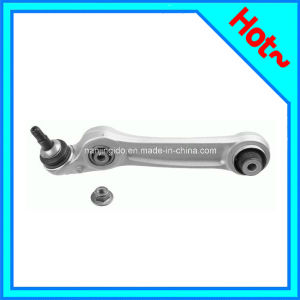 Car Rear Control Arm for BMW F01 F02 31126798107 pictures & photos
