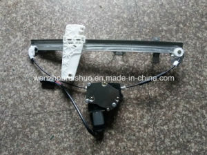 741-557 Power Window Regulator Use for Chrysler pictures & photos
