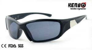 Hot Sale Fashion Sports Sunglasses for Accessory Ks5017 pictures & photos