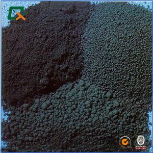 Carbon Black N220, N330, N550, N660 pictures & photos