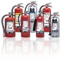 Vehicle Fire Extinguisher ABC, Fire Extinguisher for Car, Fire Extinguisher pictures & photos