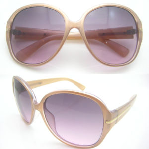 New Stylish Design PC Women Sunglasses with UV400 pictures & photos