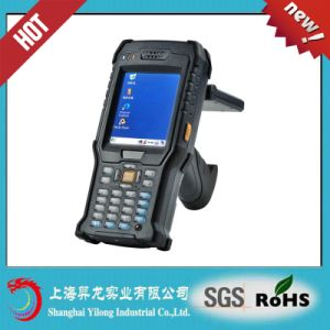 NFC Tag Software Read RFID Tag 372 pictures & photos