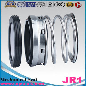 Replacement of John Crane Mechanical Seal Type 1 pictures & photos