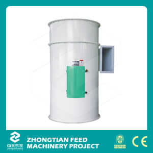 Tblmy Series Animal Feed Pellet Machine Pulse Filter pictures & photos