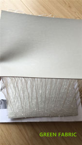Drop Stitch Fabric Panel Cover Inflatable Boat Fabric pictures & photos