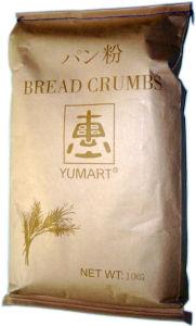 4-6 mm White Panko Bread Crumbs pictures & photos