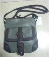 Guangzhou Suppliers Designer Handbag Leather Crossbody Bag of Women (2115) pictures & photos
