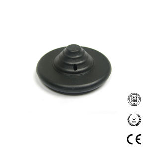 Mini UFO Anti-Theft EAS Hard Tag pictures & photos