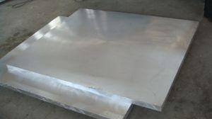Magnesium Alloy Plates Az31b pictures & photos