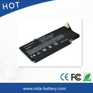 11.1V 51.2wh Li-Polymer Battery for DELL Vostro V5560 Vh748 14-5439 pictures & photos