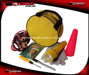 Emergency Car Tools Kit (ET15035) pictures & photos