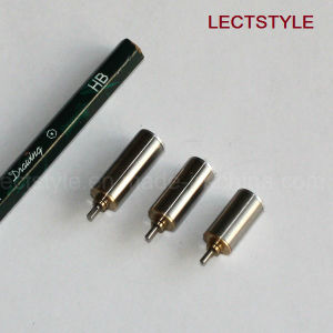 8mm Micro Planetary Gearbox pictures & photos