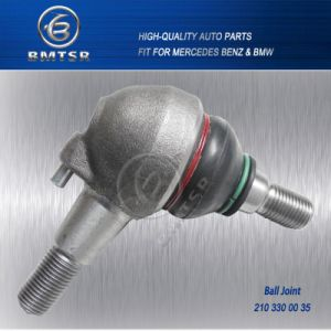 Auto Ball Joint for BMW and Mercedes Benz W210 China Famous Supplier pictures & photos