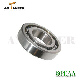 Engine Parts Ball-Bearing 6202 for Yanmar