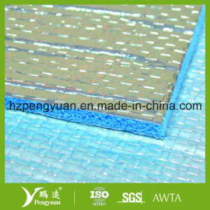 EPE Foam Heat Insulation for Building pictures & photos