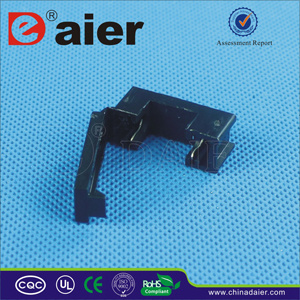 High Quality 5X20 PCB Fuse Hodler (BLX-A) pictures & photos