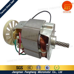 Universal AC Motor 600W Grinder Motor pictures & photos
