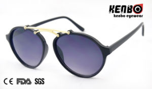 New Design Fashion Sunglasses for Accessory (Case available) CE, FDA, Kp50575 pictures & photos