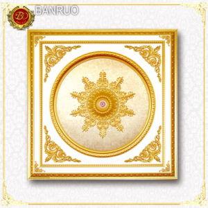 PVC Ceiling Designs (BR1818-S076) pictures & photos