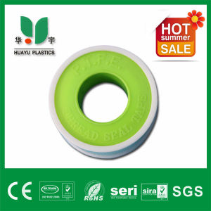 High Quality Gas Pipe Sealing Tape pictures & photos