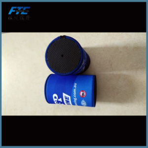 New Design Fashionable Foldable Insulated Neoprene Can Cooler pictures & photos
