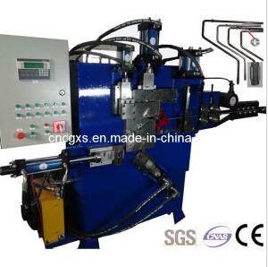 2016 Paint Brush Handle Making Machine pictures & photos