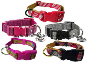 Dog Lead Collar Leash Dog Product Pet Supply pictures & photos