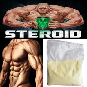 Trenbolone Enanthate 99.9% Steroids Hormones pictures & photos