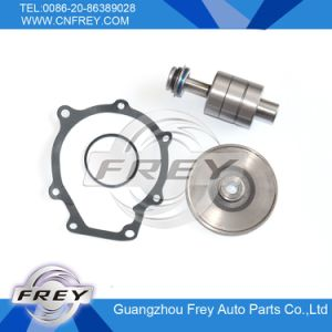 Repair Kit for Water Pump OEM 9042000004, 904 200 00 04 for Mercedes-Benz Sprinter 901 902 903 904 905 906 pictures & photos