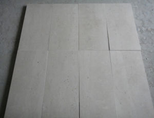 Curve Beige Marble, Marble Tiles and Slabs pictures & photos