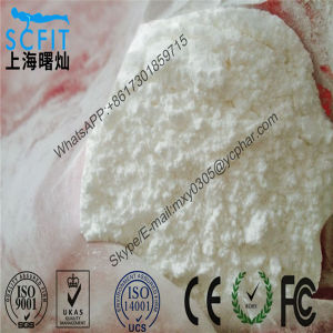Boldenone Cypionate 106505-90-2 Safe Bodybuilding Steroid Bold Cypionate pictures & photos