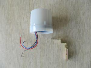 Photocell Sensor Switch (KA-LS03) pictures & photos