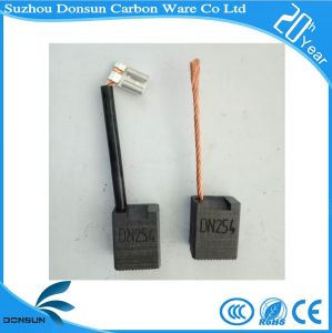 Carbon Brush for Treadmills Motor pictures & photos