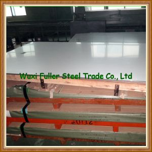 1.4405 Super Duplex Stainless Steel Plate pictures & photos