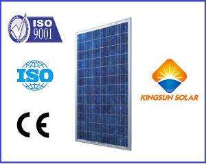 260W Poly-Crystalline Photovoltaic Solar Energy Module pictures & photos