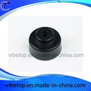 Wholesale Polishing Hardware Metal Stamping Part pictures & photos