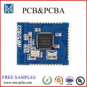 Bluetooth Nrf51822 Beacon Module