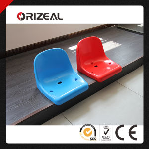 Stadium Chairs, Stadium Chairs for Fifa Soccer Stadium Oz-3079 pictures & photos