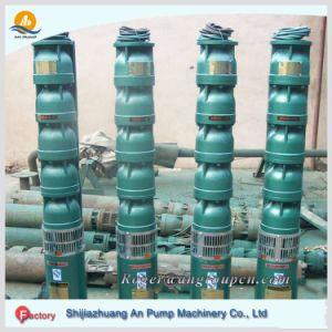 Submersible Deep Well Pumps/Borehole /Farm/Irrigation Pump pictures & photos